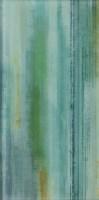 Paradyz dekorcsempe Paradyz Laterizio üvegdekor A