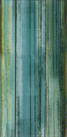 Paradyz dekorcsempe Paradyz Laterizio üvegdekor B