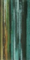 Paradyz dekorcsempe Paradyz Laterizio üvegdekor C