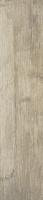 Paradyz padlólap Paradyz Trophy beige padlólap 21,5x98,5