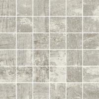 Paradyz mozaik Paradyz Trophy bianco mozaik