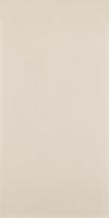 Paradyz padlólap Paradyz Intero bianco padlólap 59,8 x 119,8