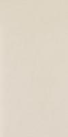 Paradyz padlólap Paradyz Intero bianco padlólap 29,8 x 59,8
