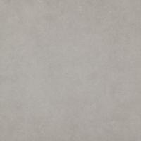 Paradyz padlólap Paradyz Intero silver padlólap 59,8 x 59,8