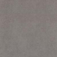 Paradyz padlólap Paradyz Intero grys padlólap 59,8 x 59,8