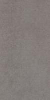 Paradyz padlólap Paradyz Intero grys padlólap 29,8 x 59,8