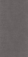Paradyz padlólap Paradyz Intero grafit padlólap 59,8 x 119,8