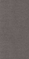 Paradyz padlólap Paradyz Intero grafit padlólap 44,8 x 89,8
