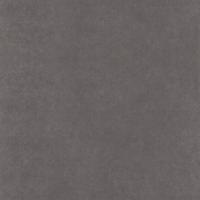 Paradyz padlólap Paradyz Intero grafit padlólap 59,8 x 59,8
