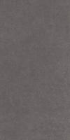 Paradyz padlólap Paradyz Intero grafit padlólap 29,8 x 59,8
