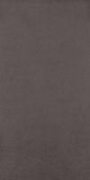 Paradyz padlólap Paradyz Intero nero padlólap 59,8 x 119,8
