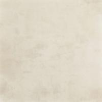 Paradyz padlólap Paradyz Tecniq bianco matt padlólap 59,8 x 59,8