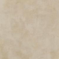 Paradyz padlólap Paradyz Tecniq beige matt padlólap 59,8 x 59,8