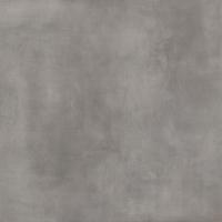 Paradyz padlólap Paradyz Tecniq silver matt padlólap 59,8 x 59,8