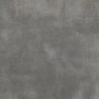Paradyz padlólap Paradyz Tecniq grafit matt padlólap 59,8 x 59,8