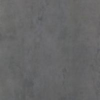 Paradyz padlólap Paradyz Tecniq nero matt padlólap 59,8 x 59,8
