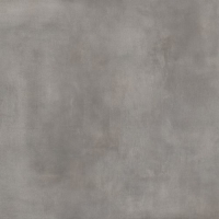 Paradyz padlólap Paradyz Tecniq silver fényes padlólap 59,8 x 59,8