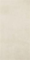 Paradyz padlólap Paradyz Tecniq bianco matt padlólap 29,8 x 59,8