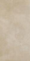 Paradyz padlólap Paradyz Tecniq beige fényes padlólap 29,8 x 59,8