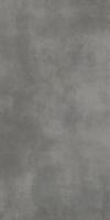 Paradyz padlólap Paradyz Tecniq grafit fényes padlólap 29,8 x 59,8