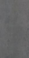 Paradyz padlólap Paradyz Tecniq nero fényes padlólap 29,8 x 59,8