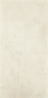 Paradyz padlólap Paradyz Tecniq bianco matt padlólap 44,8 x 89,8