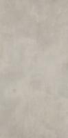 Paradyz padlólap Paradyz Tecniq grys matt padlólap 44,8 x 89,8