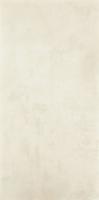 Paradyz padlólap Paradyz Tecniq bianco fényes padlólap 44,8 x 89,8