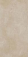 Paradyz padlólap Paradyz Tecniq beige fényes padlólap 44,8 x 89,8