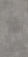 Paradyz padlólap Paradyz Tecniq silver fényes padlólap 44,8 x 89,8