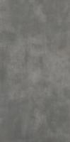 Paradyz padlólap Paradyz Tecniq grafit fényes padlólap 44,8 x 89,8