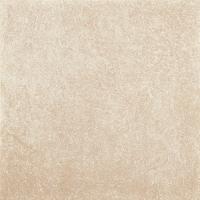 Paradyz padlólap Paradyz Flash bianco matt padlólap 60 x 60