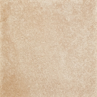 Paradyz padlólap Paradyz Flash beige matt padlólap 60 x 60