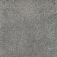 Paradyz padlólap Paradyz Flash grafit matt padlólap 60 x 60
