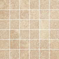 Paradyz mozaik Paradyz Flash beige matt mozaik