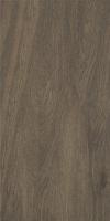 Paradyz falicsempe Paradyz Antonella brown wood falicsempe