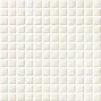 Paradyz mozaik Paradyz Antonella bianco mozaik