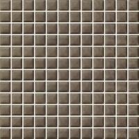 Paradyz mozaik Paradyz Antonella brown mozaik