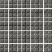 Paradyz mozaik Paradyz Antonella grafit mozaik