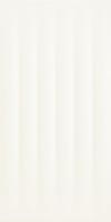 Paradyz falicsempe Paradyz Modul bianco struktúra B falicsempe