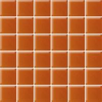 Paradyz mozaik Paradyz Univerzális arancione üveg mozaik