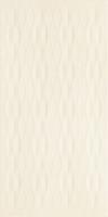 Paradyz falicsempe Paradyz Reflection beige struktura falicsempe