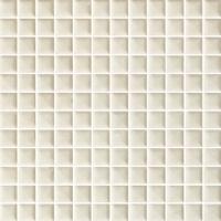 Paradyz mozaik Paradyz Inspiration beige mozaik