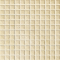 Paradyz mozaik Paradyz Inspiration brown mozaik