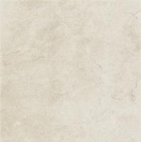 Paradyz padlólap Paradyz Inspiro beige padlólap