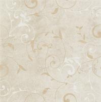 Paradyz padlódekor Paradyz Inspiro beige padlódekor