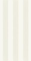 Paradyz dekorcsempe Paradyz Bellicita bianco Stripes dekorcsempe