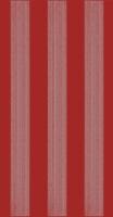 Paradyz dekorcsempe Paradyz Bellicita rosa Stripes dekorcsempe