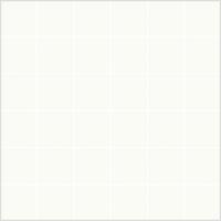 Paradyz mozaik Paradyz Bellicita bianco mozaik