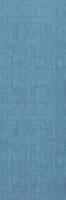 Paradyz falicsempe Paradyz Tolio Blue falicsempe